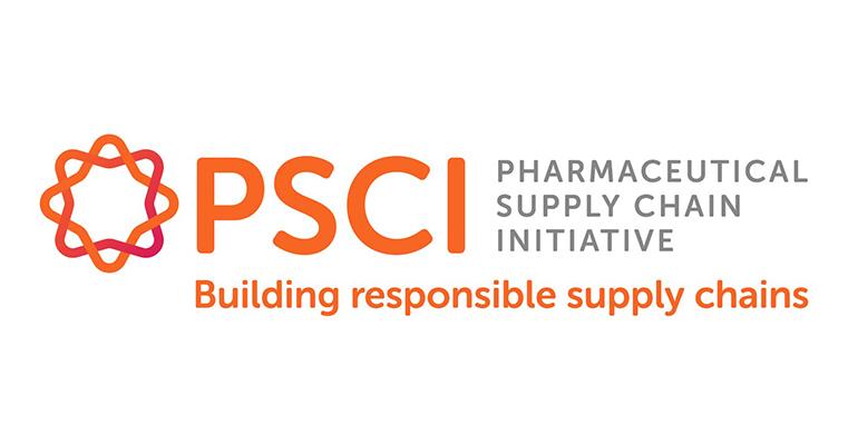 HLN00CPO-PSCI Logo.jpg