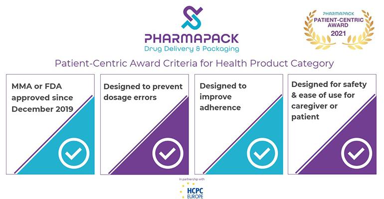 Pharmapack 2021-770x400.jpg