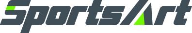 SportsArt Logo