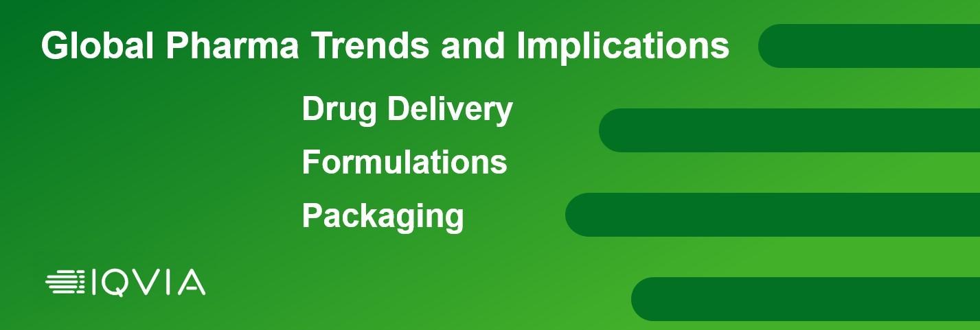 iqvia-drug-delivery.jpg